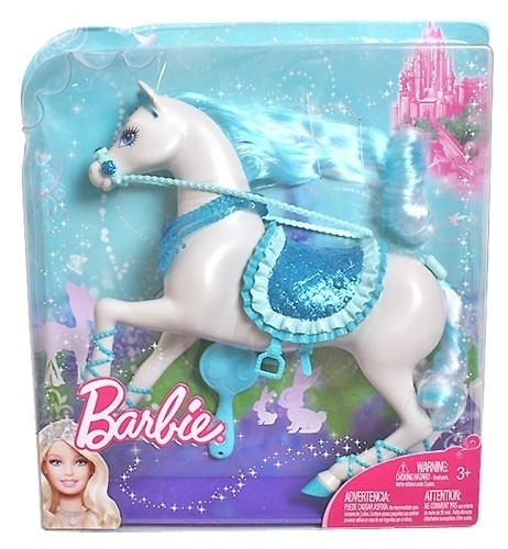 Barbie___________4ebd8aeb1d8c6
