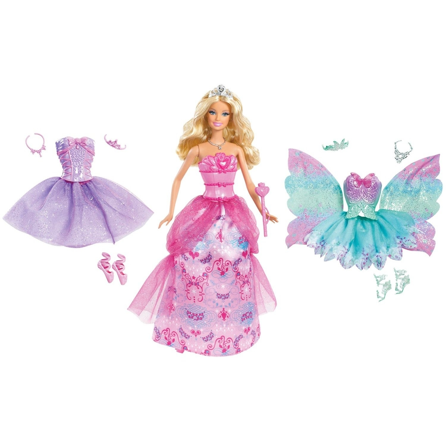 Barbie___________506be5e732b28