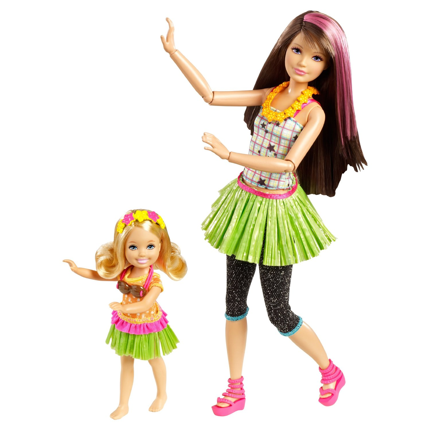Barbie___________508006bde00a5