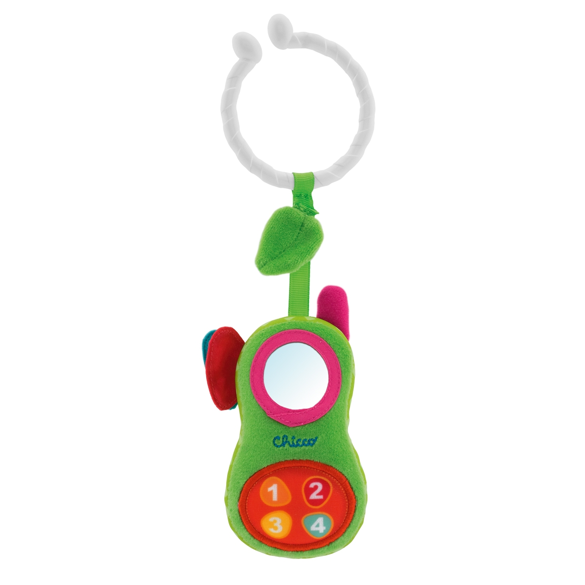 CHICCO___________5059a17401cd5