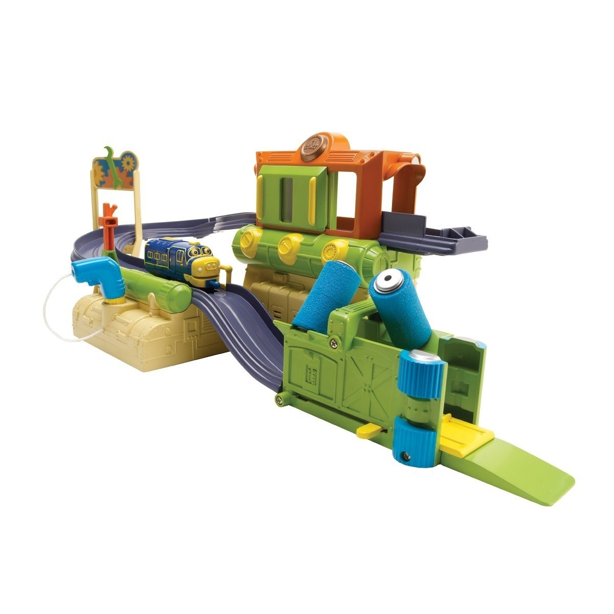 Chuggington_Die__500d1277506f7