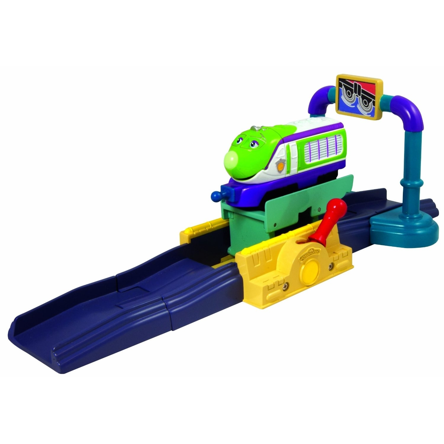 Chuggington______5045c93471dc2