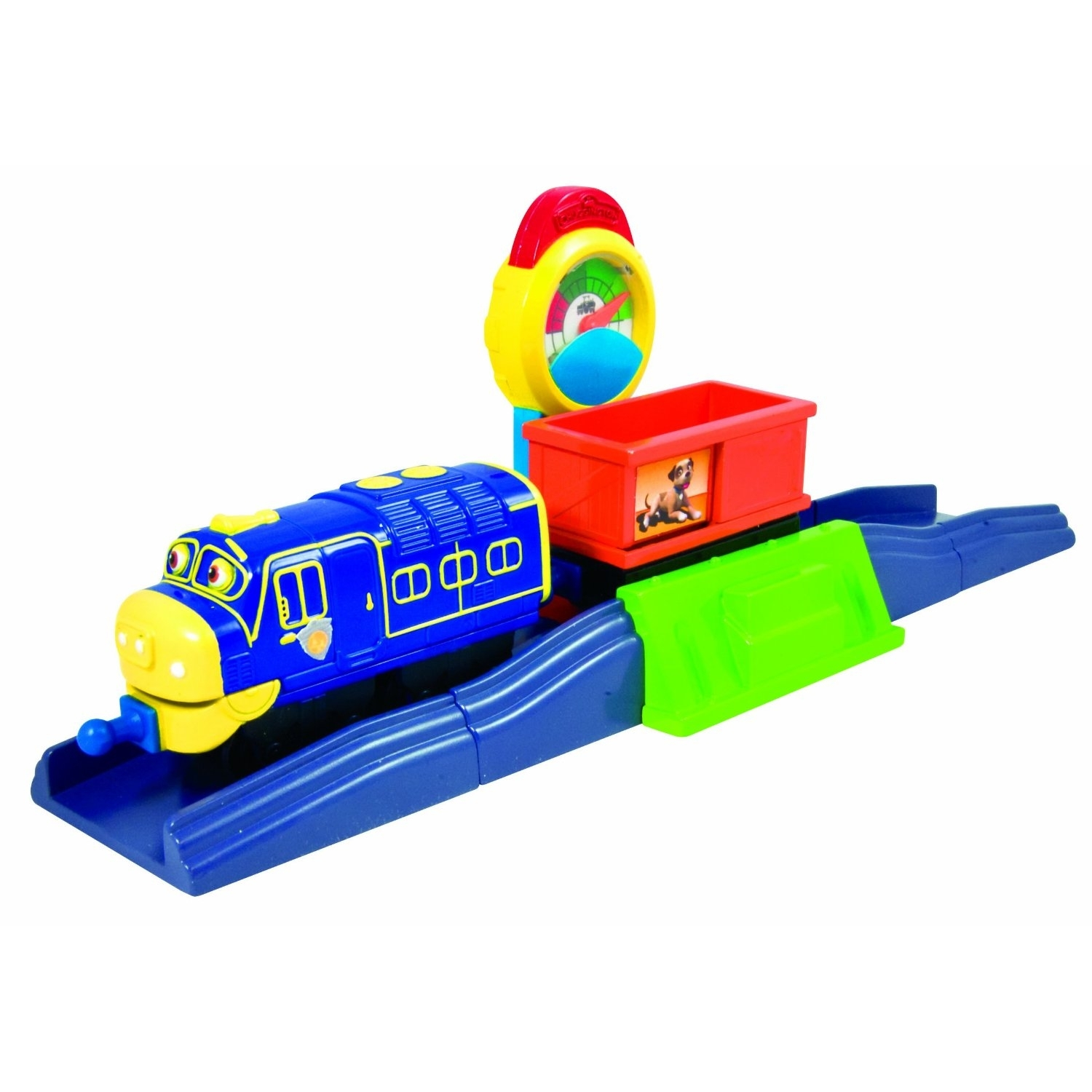 Chuggington______5045c9b8d0575