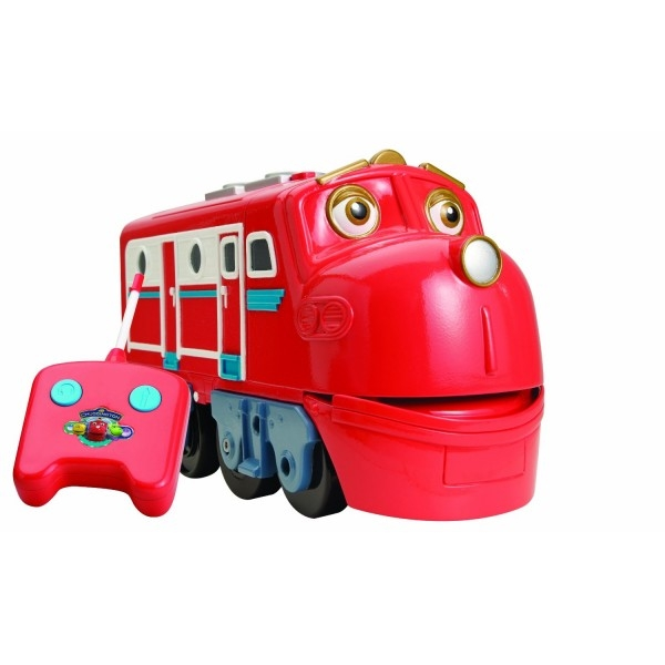 Chuggington______506966084c8b0