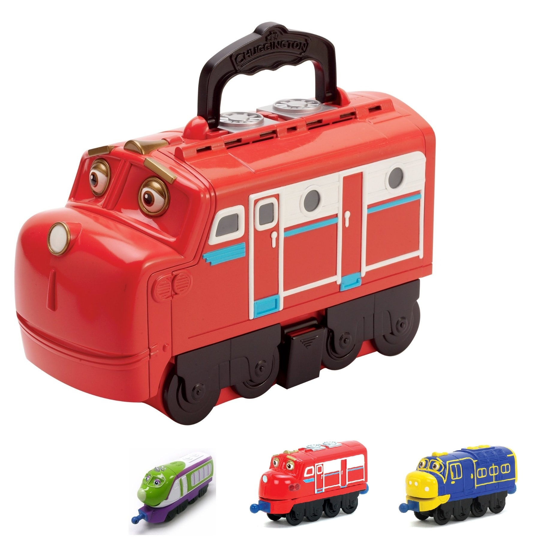 Chuggington______5087be16047fa