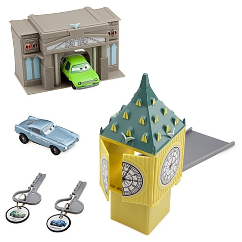 DISNEY_Cars_2_Ke_500cfed472258