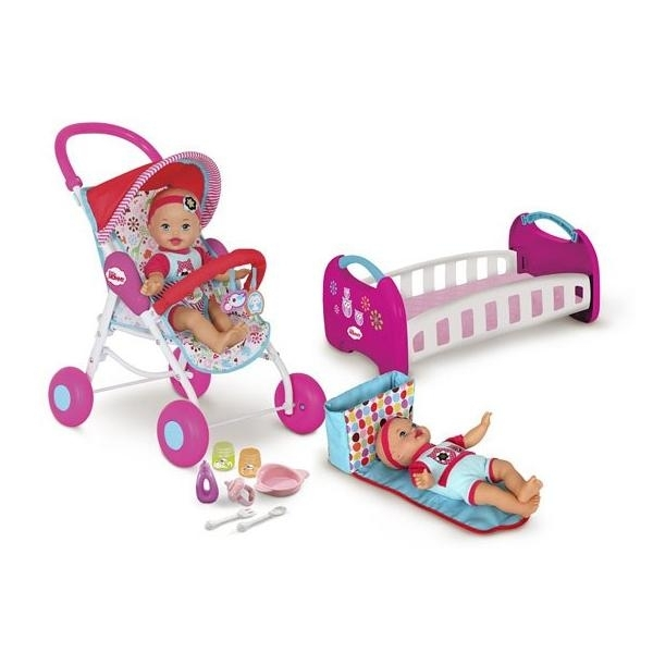 Fisher_Price_Bab_507bfca63dbd4