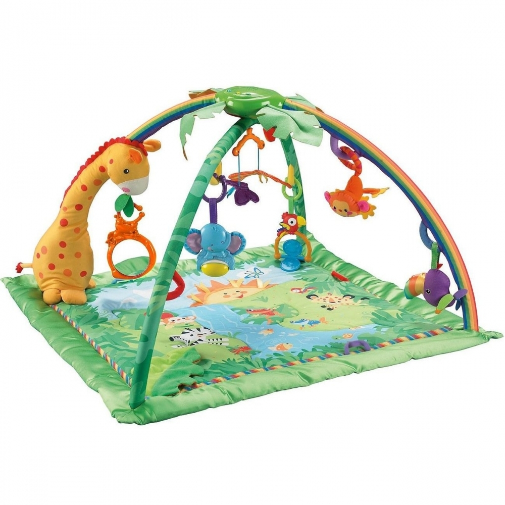 Fisher_Price_K45_5045dc1dab7b0