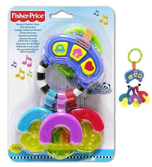 Fisher_Price_K71_4ee7b124b1f9e