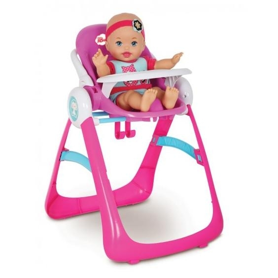 Fisher_Price_New_507bf7ac62d2e