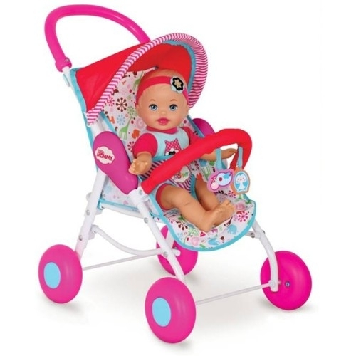 Fisher_Price_Str_507bff3e47e21