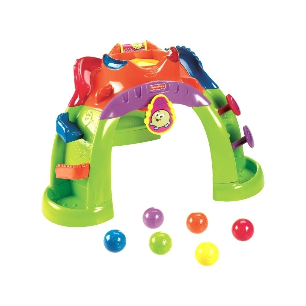 Fisher_Price_W98_506c01d130f28