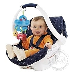 Fisher_Price_____4e0b6fa5d4869