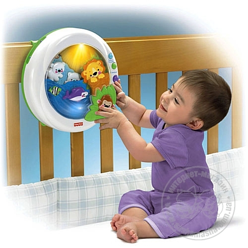 Fisher_Price_____4e0b73d89205f