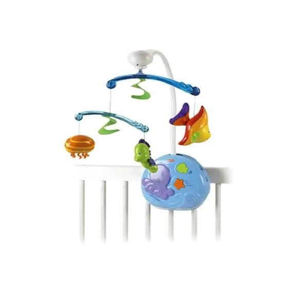 Fisher_Price_____4e0b78d725f4c