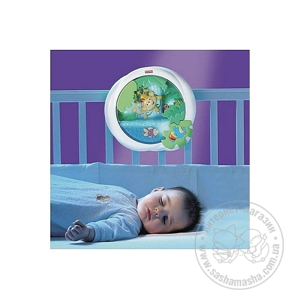 Fisher_Price_____4e0b7dade4fb2