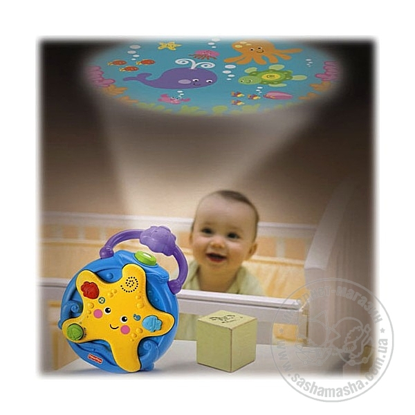 Fisher_Price_____4e0b7e9bbb525