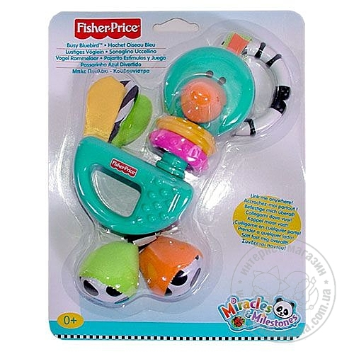 Fisher_Price_____4e2a8e6f83e1c