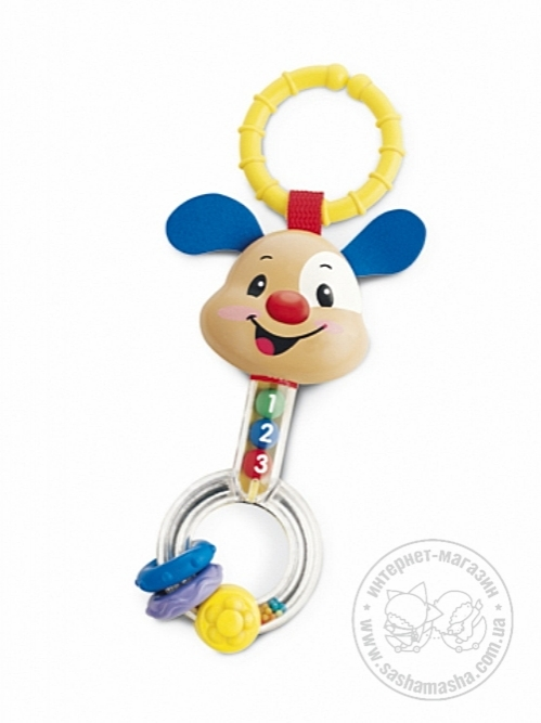 Fisher_Price_____4e2a9953e168e
