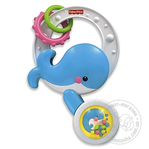 Fisher_Price_____4e2d42b0d956d