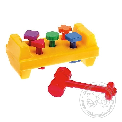 Fisher_Price_____4e2d597696357