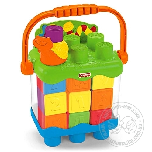 Fisher_Price_____4e2dbaaf5fc16