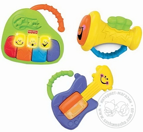 Fisher_Price_____4e2dc35d9ff51
