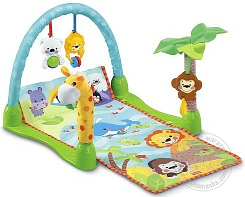 Fisher_Price_____4e2fe949d4afa