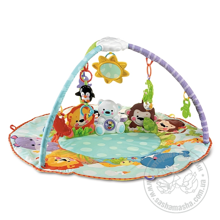Fisher_Price_____4e2ff0f129547