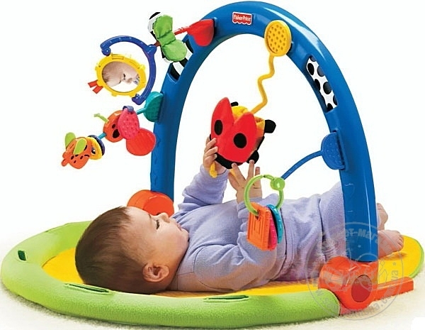 Fisher_Price_____4e2ff65dec9cf
