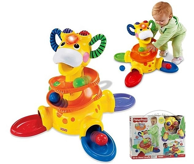Fisher_Price_____4e313874f1ffb