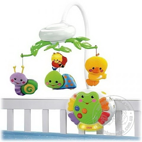 Fisher_Price_____4e313ae0d71e6