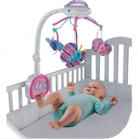 Fisher_Price_____4eae54bb007f1