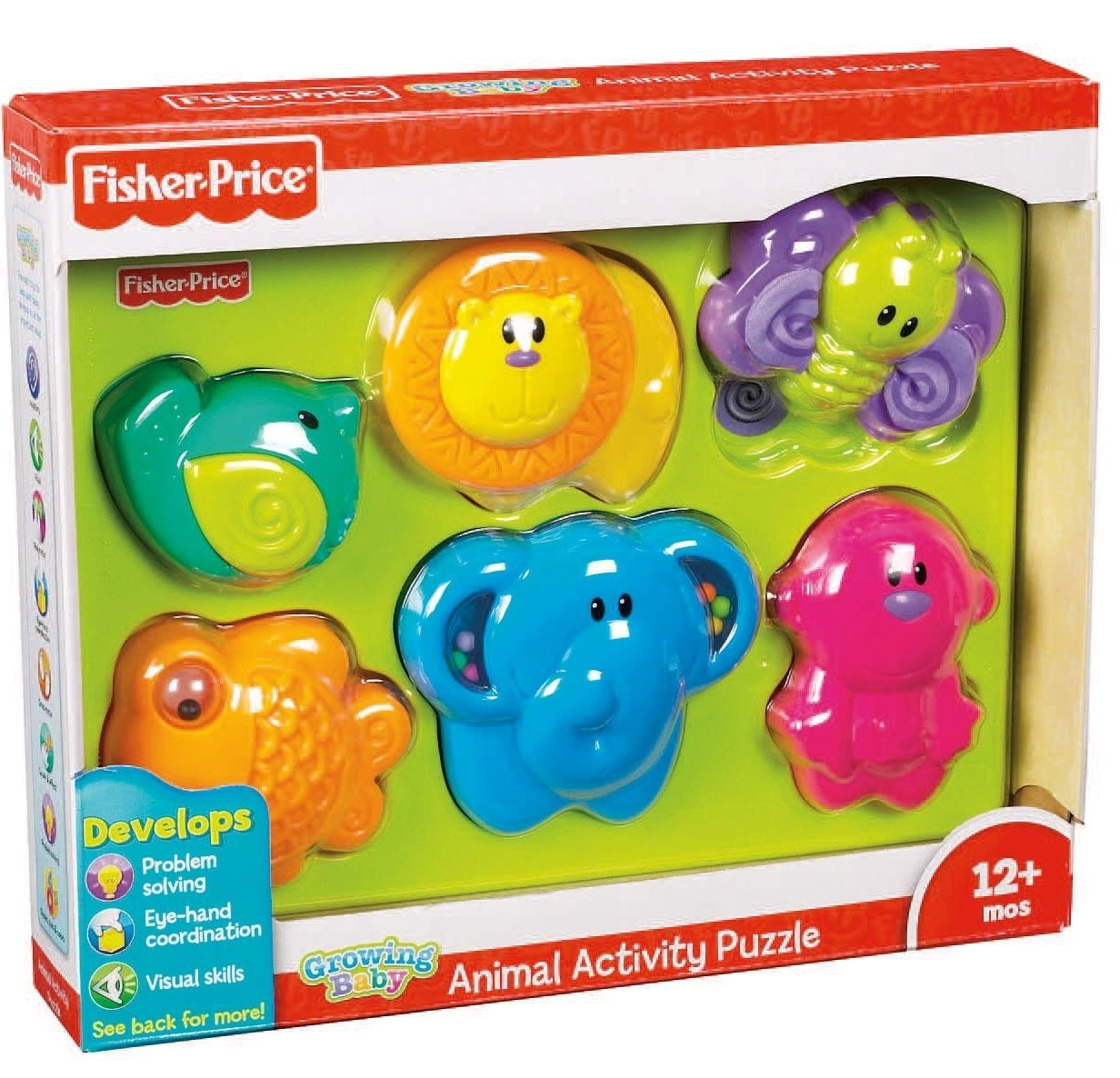 Fisher_Price_____4ee5f25d9aca5