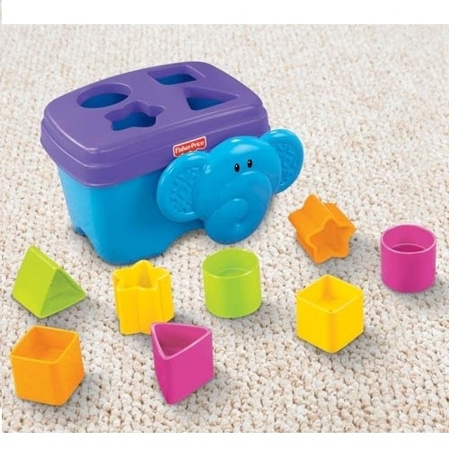 Fisher_Price_____4ee5f5a98f114