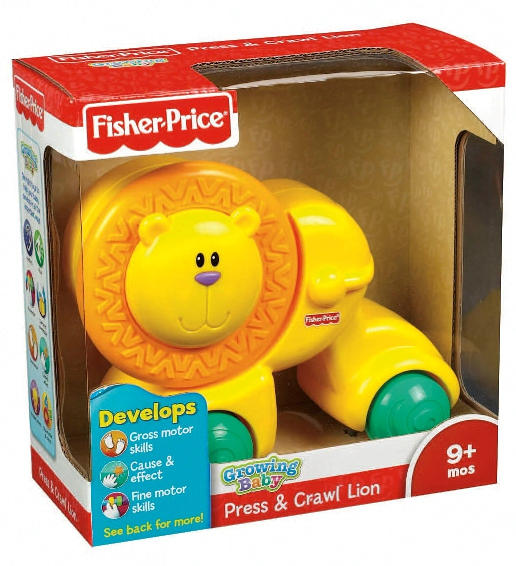 Fisher_Price_____4ee5f908d7d26