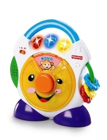 Fisher_Price_____4ee66b734f5a6