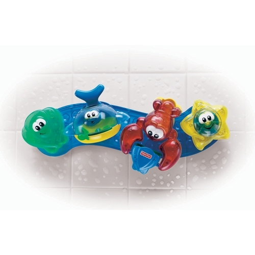 Fisher_Price_____4ee672aff0ba4