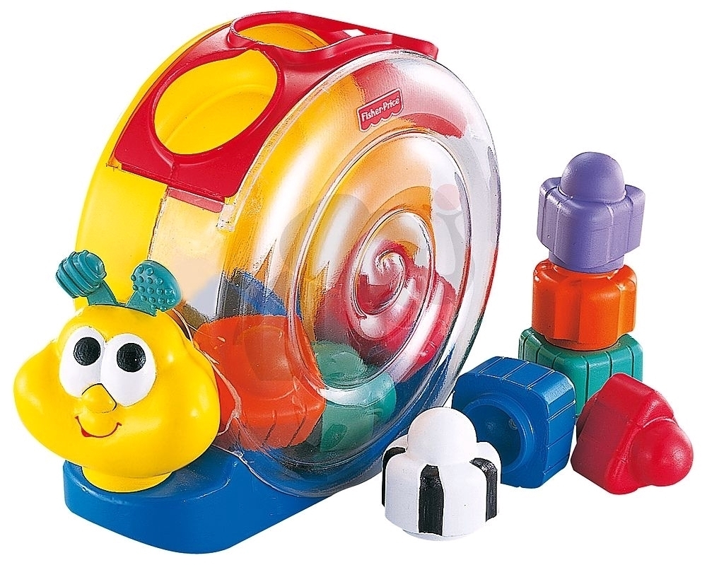 Fisher_Price_____4ee67418dd9b3