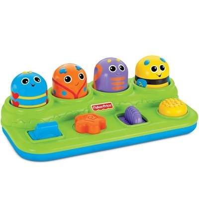 Fisher_Price_____4ee6765040b32