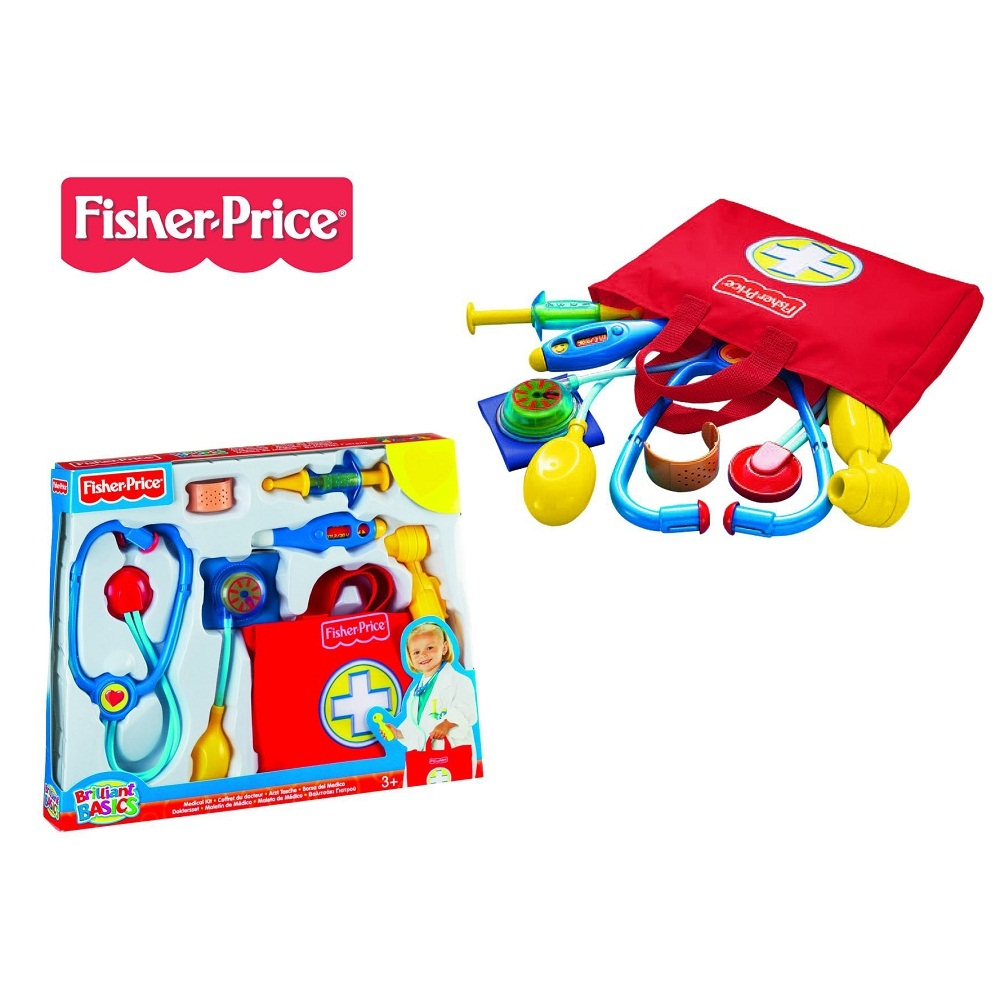 Fisher_Price_____4ee8ef5730f11