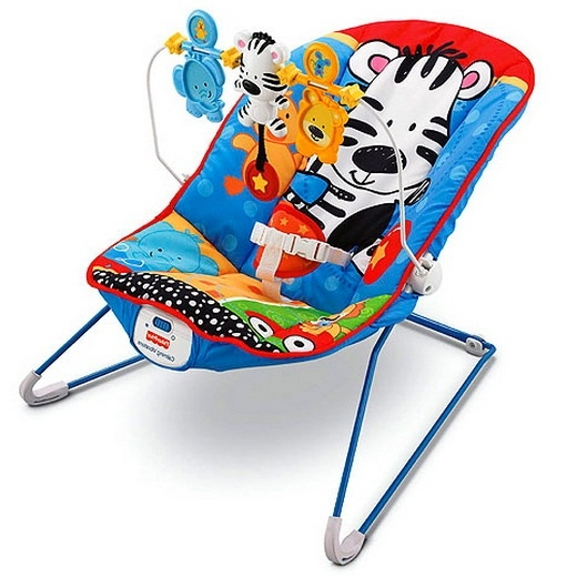 Fisher_Price_____4f0dee7358c5b