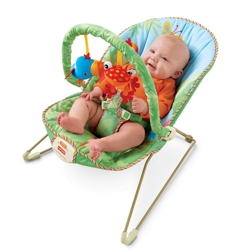 Fisher_Price_____4f0deed16392b