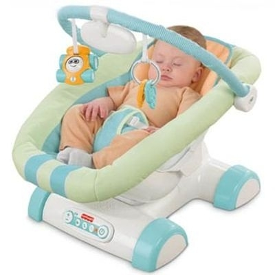 Fisher_Price_____4f0def07ca112