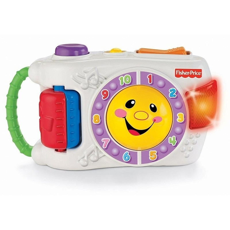 Fisher_Price_____4f22dc0b5f9db