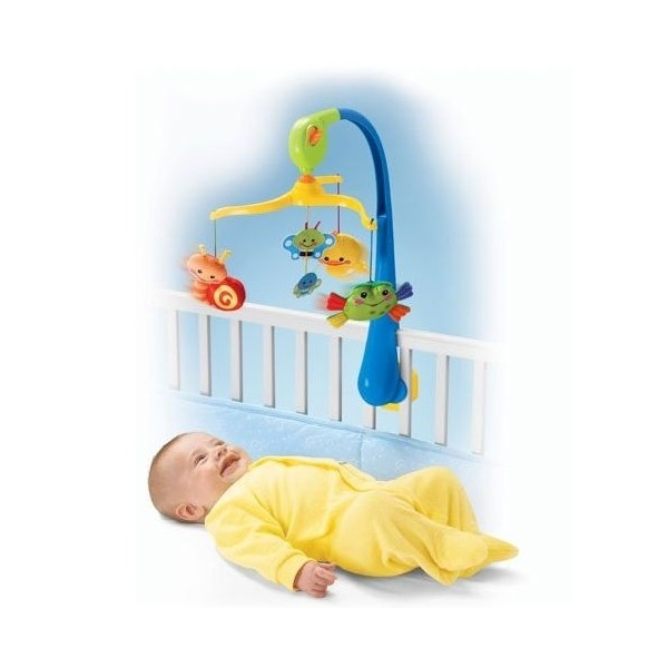 Fisher_Price_____4f22ddce9a731