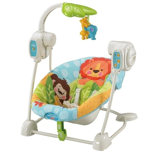 Fisher_Price_____4f2e8510d7b3d