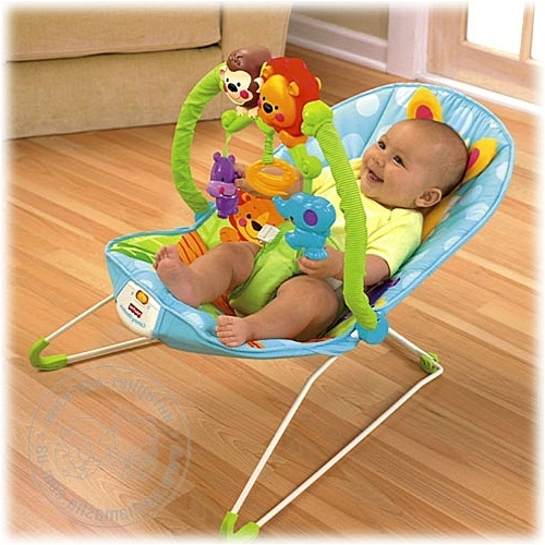 Fisher_Price_____4f2e853a68dce