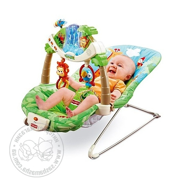 Fisher_Price_____4f2e857ebcd8f