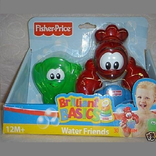 Fisher_Price_____4f6884e0e1d35
